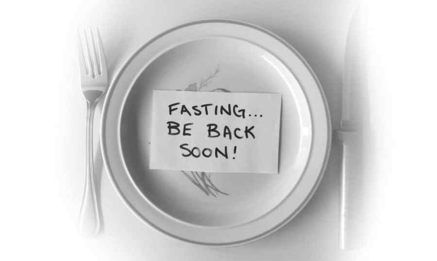 3 Benefits of intermittent fasting